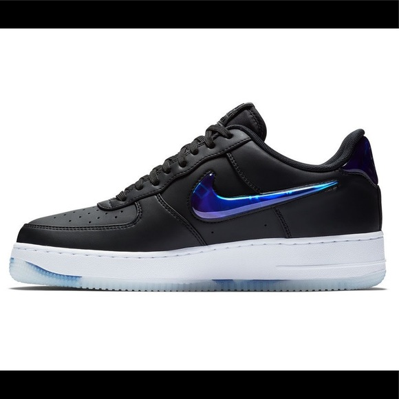 9ce1027a2c5 Nike Air Force 1 PlayStation 18